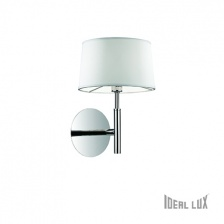 Бра Ideal Lux Hilton AP1 75471